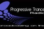 Progressive Trance Radio, Online Progressive Trance Radio, live broadcasting