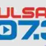 Pulsar 107.3, Online radio Pulsar 107.3, live broadcasting Pulsar 107.3