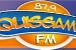 Quissama FM, Online radio Quissama FM, live broadcasting Quissama FM