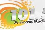 Radio 101.5 FM, Online radio Radio 101.5 FM, live broadcasting Radio 101.5 FM