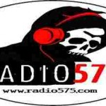 Radio 575, Online Radio 575, live broadcasting Radio 575