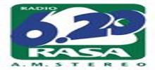 Radio 6.20, Online Radio 6.20, live broadcasting Radio 6.20