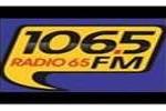 Radio 65, online Radio 65, live broadcasting Radio 65