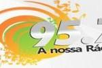 Radio 95.7 FM, Online Radio 95.7 FM, live broadcasting Radio 95.7 FM