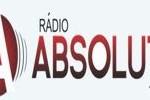Radio Absoluta, Online Radio Absoluta, live broadcasting Radio Absoluta