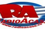 Radio Acasa, Online Radio Acasa, live broadcasting Radio Acasa
