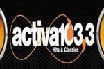 online radio Radio Activa, radio online Radio Activa,