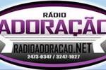 Radio Adoracao, online Radio Adoracao, live broadcasting