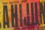 online radio Radio Ahijuna, radio online Radio Ahijuna,