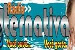 Radio Alternativa 87.9, Online Radio Alternativa 87.9, live broadcasting Radio Alternativa 87.9