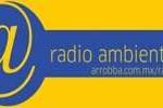 Radio Ambiental, Online Radio Ambiental, live broadcasting Radio Ambiental