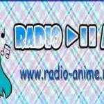 Radio Anime MX, Online Radio Anime MX, live broadcasting Radio Anime MX