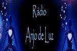 Radio Anjo de Luz, Online Radio Anjo de Luz, live broadcasting Radio Anjo de Luz
