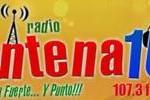 online radio Radio Antena 10, radio online Radio Antena 10,