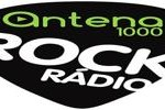 Radio Antena 1000, Online Radio Antena 1000, live broadcasting Radio Antena 1000