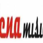 online radio Radio Antena Uno, radio online Radio Antena Uno,