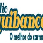 Radio Arquibancada, Online Radio Arquibancada, live broadcasting Radio Arquibancada