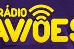 Radio Avioes, Online Radio Avioes, live broadcasting Radio Avioes