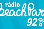Radio-Beach-Park online