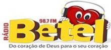 Radio Betel 98 FM, Online Radio Betel 98 FM, live broadcasting Radio Betel 98 FM