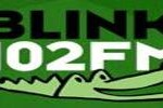 Radio Blink 102, Online Radio Blink 102, live broadcasting Radio Blink 102