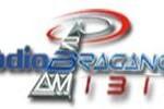 Radio Braganca, online Radio Braganca, live broadcasting Radio Braganca