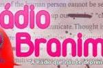 Radio Branime, online Radio Branime, live broadcasting Radio Branime