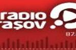 Radio Brasov, Online Radio Brasov, live broadcasting Radio Brasov