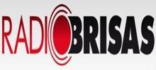 online radio Radio Brisas, radio online Radio Brisas,