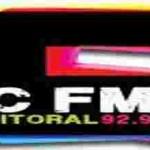 Radio C FM, Online Radio C FM, live broadcasting Radio C FM