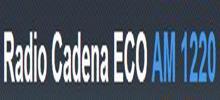 online radio Radio Cadena Eco, radio online Radio Cadena Eco,