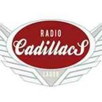 Radio Cadillacs, Online Radio Cadillacs, live broadcasting Radio Cadillacs