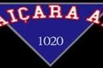 Radio Caicara, Online Radio Caicara, live broadcasting Radio Caicara