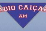 Radio Caicara AM, Online Radio Caicara AM, live broadcasting Radio Caicara AM
