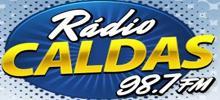 Radio Criativa, Online Radio Criativa, live broadcasting Radio Criativa