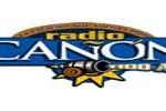 Radio Canon, Online Radio Canon, live broadcasting Radio Canon