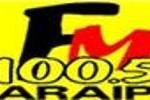 Radio Caraipe, online Radio Caraipe, live broadcasting Radio Caraipe