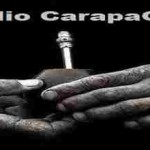 online radio Radio CarapaCity, radio online Radio CarapaCity,