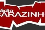 Radio Carazinho, Online Radio Carazinho, live broadcasting Radio Carazinho