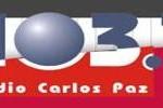 online radio Radio Carlos Paz, radio online Radio Carlos Paz,