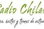 Radio Chilaca, Online Radio Chilaca, live broadcasting Radio Chilaca