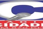 Radio Cidade AM 870, Online Radio Cidade AM 870, live broadcasting Radio Cidade AM 870