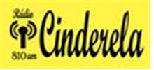 Radio Cinderela, Online Radio Cinderela, live broadcasting Radio Cinderela