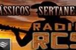 Radio Classicos Sertanejos, Online Radio Classicos Sertanejos, live broadcasting Radio Classicos Sertanejos