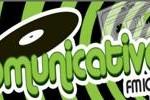 Radio Comunicativa, Online Radio Comunicativa, live broadcasting Radio Comunicativa