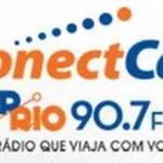 Radio Conect Car Sprio, Online Radio Conect Car Sprio, live broadcasting Radio Conect Car Sprio