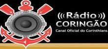 Radio Coringao, Online Radio Coringao, live broadcasting Radio Coringao