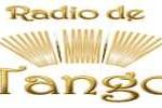 online radio Radio De Tango, radio online Radio De Tango,