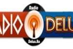 Radio Delux, Online Radio Delux, live broadcasting Radio Delux