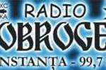 Radio Dobrogea, Online Radio Dobrogea, live broadcasting Radio Dobrogea